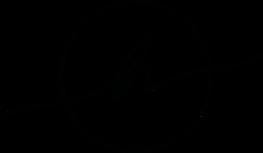 Logo: Her Abilities Awards