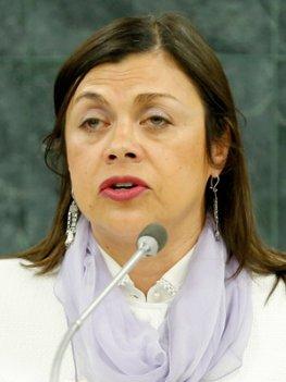 Photo: María Soledad Cisternas Reyes